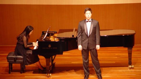 2010_이상훈.JPG
