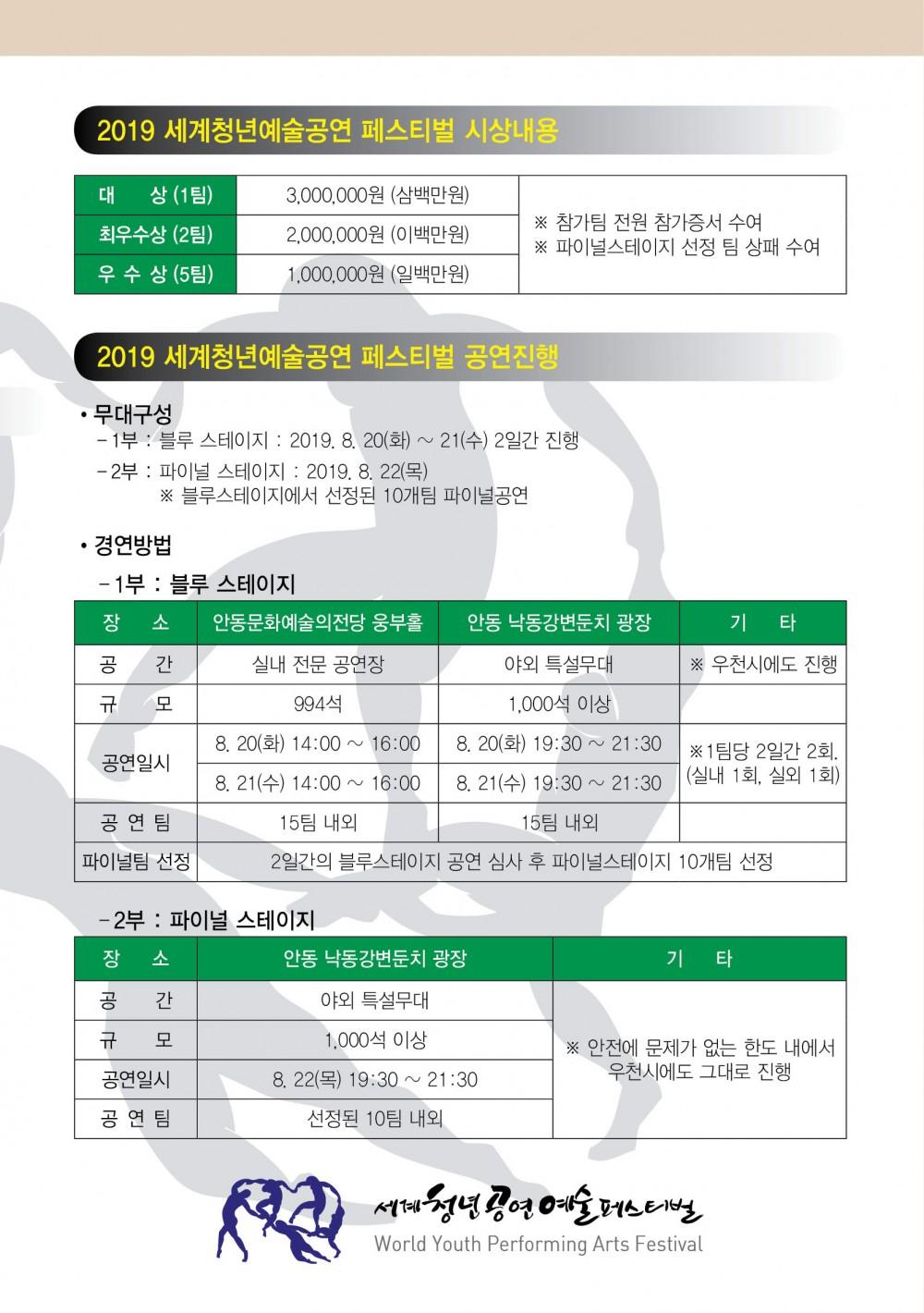 2019 세계청년예술공연 페스티벌 팜플렛(한국)3.jpg